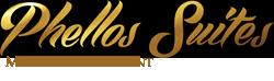 Phellos Suites